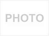 Фото  1 Вышка-тура передвижная высотой 12,3 м. рабочая площадка 2 х 1,2 м. 126544